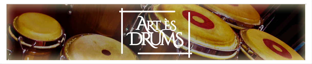 logo-long-art-es-drums8